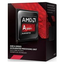AMD A6-7470K Dual Core 3.7GHz Socket FM2+ Godavari CPU